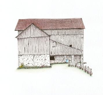 barn_drawing_nopink