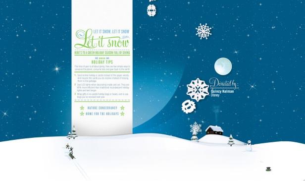 snow_donated