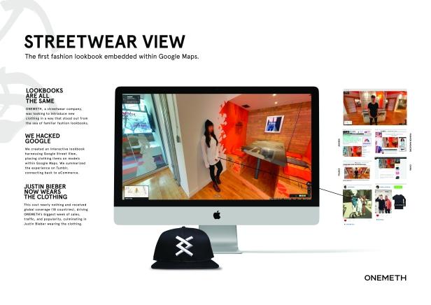 StreetwearView_PresBoard